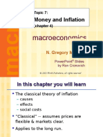 Slides T Economia dei Mercati Monetari e Finanziariopic 7 Lec