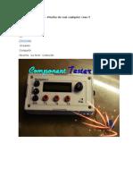 Componente Tester