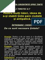 documents.tips_conducerea-orientata-spre-tinte-2-timotei-47.ppt