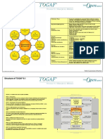 Reference Cards N111