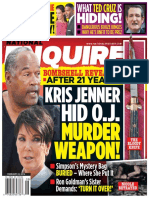 National Enquirer - February 22, 2016