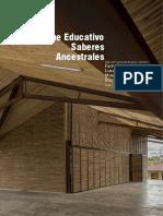 Parque Educativo Saberes Ancestrales