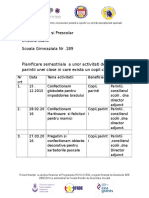 planificare semestriala CES.docx
