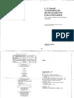 A Construção do pensamento e da linguagem - L  S  Vigotiski.pdf