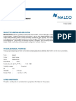 Nalco 77225 Internal Boiler Treatment (1)