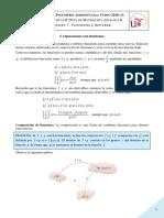 estudiarsobre calculo1