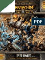 WARMACHINE Prime MK II.pdf