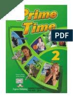 Prime Time 2 Alcantara Cordillera 2014 (1)