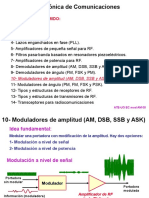 10-Moduladores de Amplitud