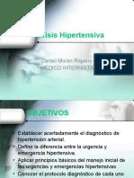 Crisis Hipertensiva.pptx