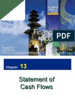 statement of cashflows slides