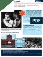 mh9_p87_holocausto