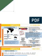 MODELO metodologia.pptx