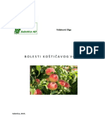 Bolesti kosticavog voca.pdf