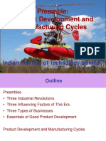 Chap01-01a Preamble - Product Development and Manufacturing Cycles.pdf