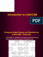 Chap01-01b Preamble - Introduction to CAD CAM.pdf