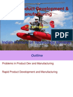 Chap01-01c Rapid Product Development and Manufacturing (RPD&M)