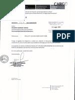 Informelegal 0179 2013 Servir Gpgsc