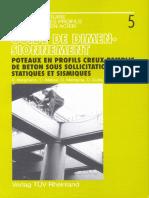 DG 5 french