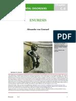 C.4-ENURESIS-072012