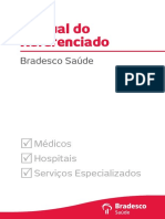 Manual do Referenciado Bradesco