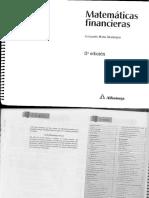 115099293 Matematica Financiera de Zambrano