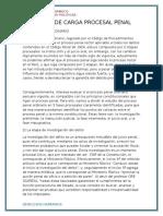 EXCESO DE CARGA PROCESAL PENAL.docx