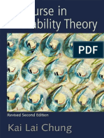 Kai_Lai_Chung-A_course_in_probability_theory__-Academic_Press_(2001).PDF