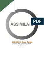 SCRATCH User Guide V8-2.pdf