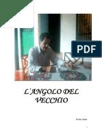 L Angolo Del Vechio