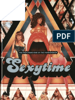 Sexytime - La Videotheque Du Bis