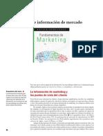 SIM -Sistema de Información de Mercado.pdf