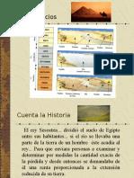 Present Ac i on Historia