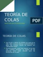 Teoria de Colas I.pptx