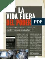 2030 - 21-11-2015 (Cristina Fuera Del Poder)