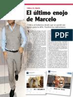 2043 - 20-02-2016 (Marcelo Tinelli)