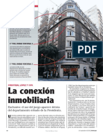 1862 - 01-09-2012 (CFK - Cristobal Lopez)