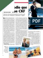 1939 - 22-02-2014 (Diego Carbone - Custodio CFK)