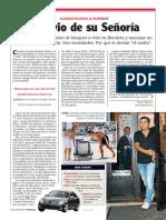 1947 - 16-04-2014 (Claudio Blanco - Novio Oyarbide)