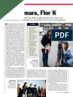 1964 - 16-08-2014 (Florencia Kirchner)