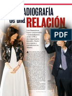 1975 - 01-11-2014 (CFK y Cristobal Lopez)