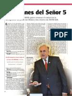 1983 - 23-12-2014 (Oscar Parrilli)