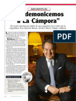 1976 - 08-11-2014 (Mario Montoto)