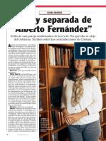 2003 - 16-05-2015 (Vilma Ibarra)