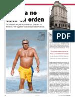 1987 - 21-01-2015 (Side post Nisman)