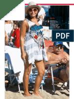 1985 - 10-01-2015 (Silvina Zabala - Mujer Anibal F)
