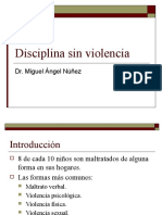 06 Disciplina Sin Violencia