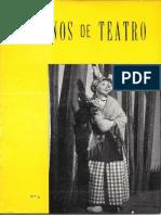 CADERNOS DE TEATRO 6.pdf