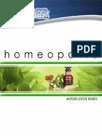 4-homeopatia