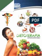 5-dietoterapia
